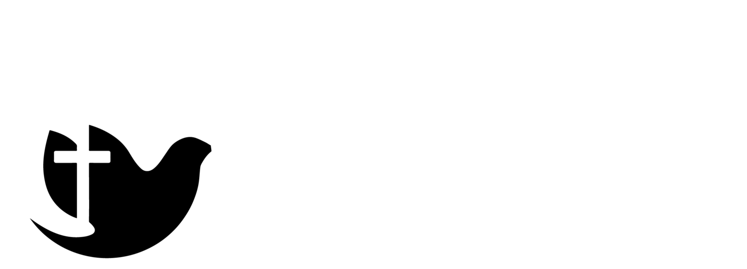Firm Foundation Ministries
