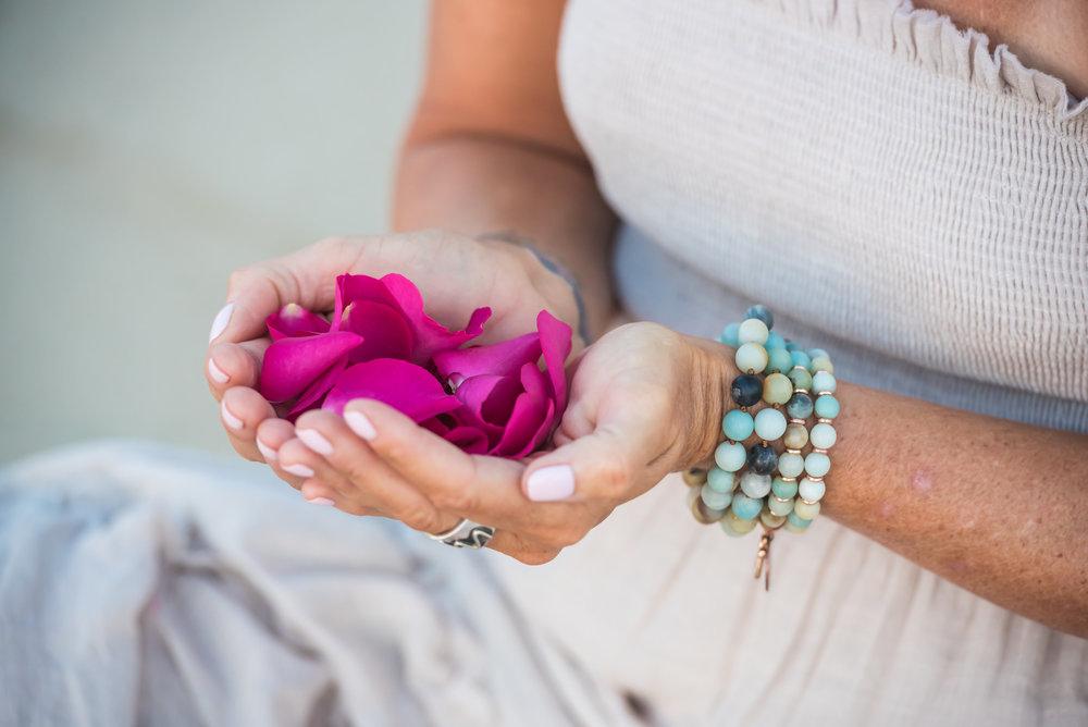 NatalieGriffin-throwing petals 1.jpg