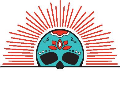 Naughty_Shaman_Logo.png