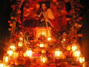 Day of the Dead: Fire Ceremony.jpg