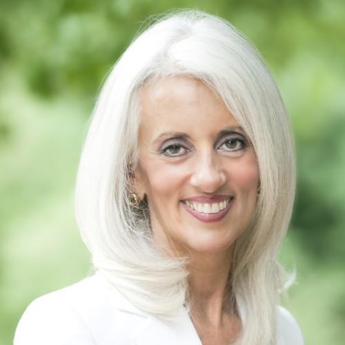 Mary Anne Costerella