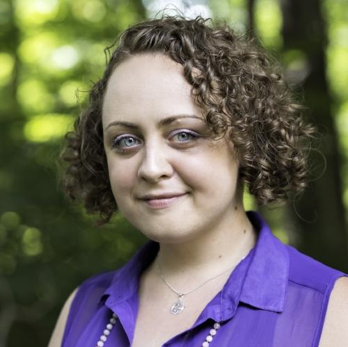 Jennifer Tetreault