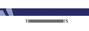 metroflor-logo.png