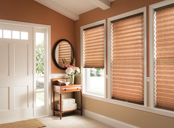 blinds8.jpg