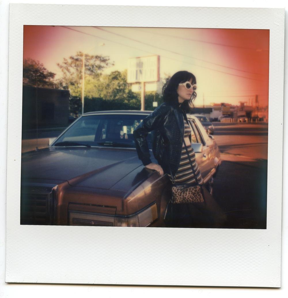 Polaroids_DoloresHaze_18.jpg