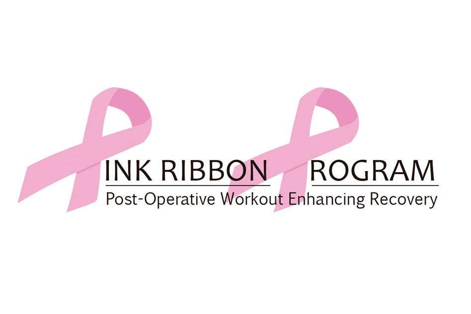 pink-ribbon_612.jpg