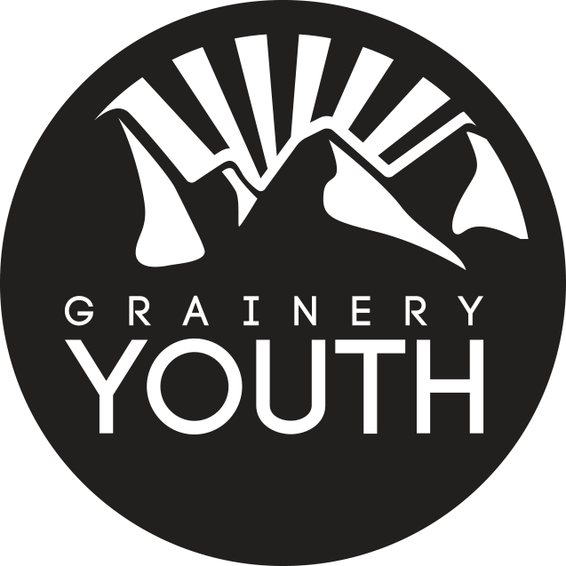 GRAINERY YOUTH