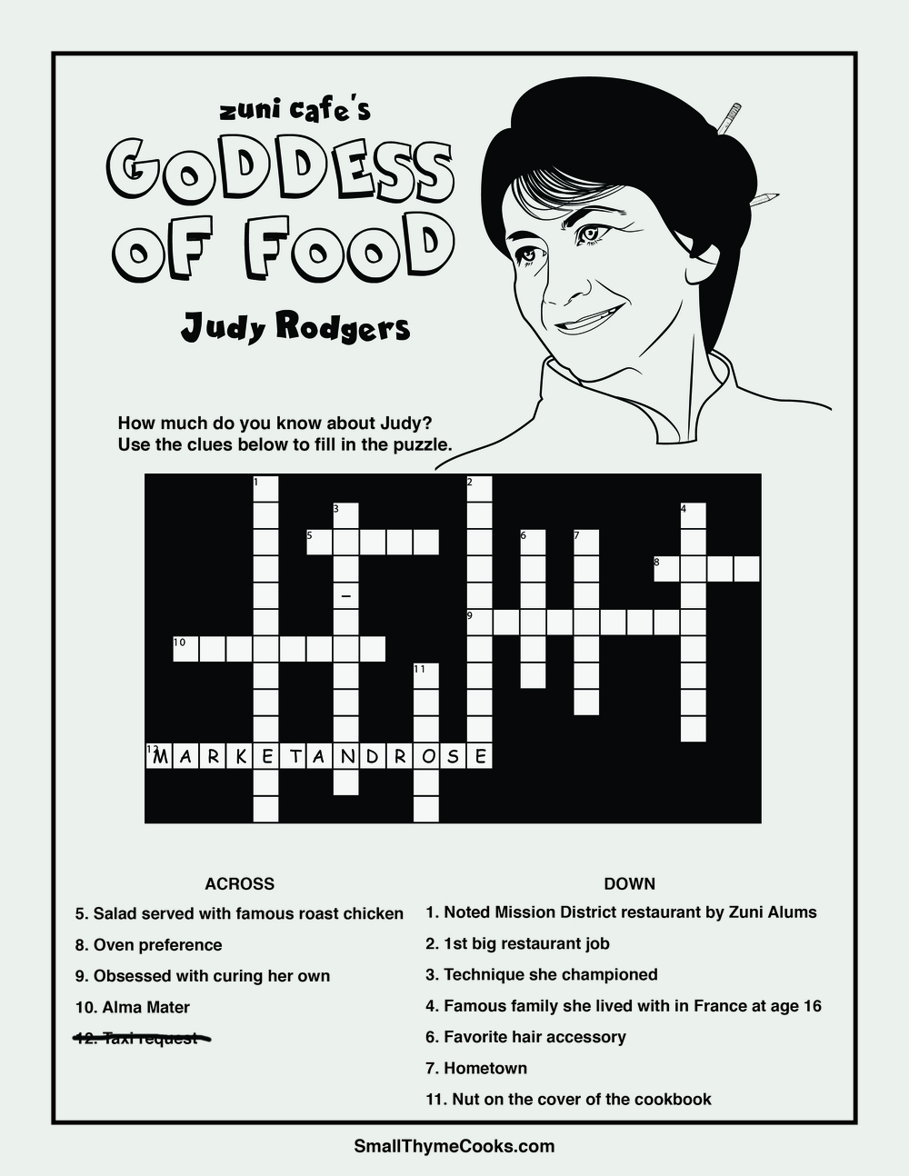 JUDY_RODGERS-02.jpg