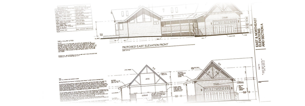 Write my southern maine design and drafting service