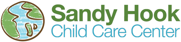 Sandy Hook Child Care Center