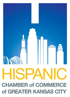 logo hispanic chamber KC.jpg