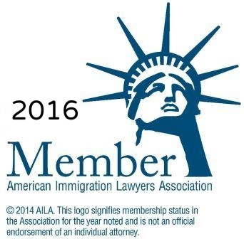 2014 AILA logo peq.jpg