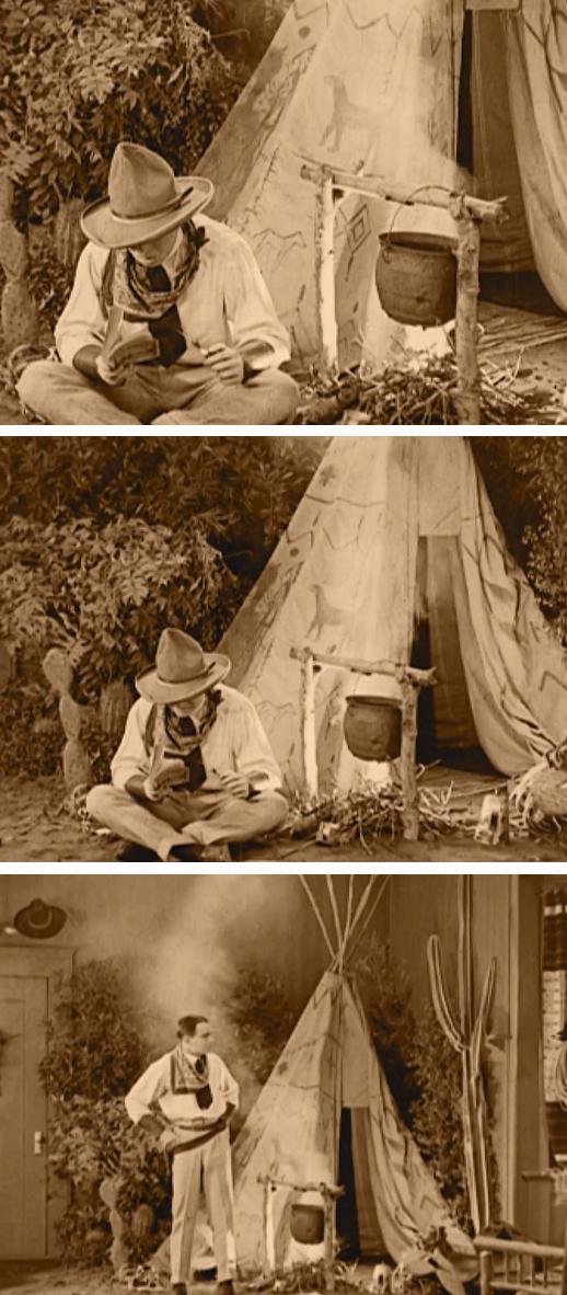 WW_FilmStills2.png