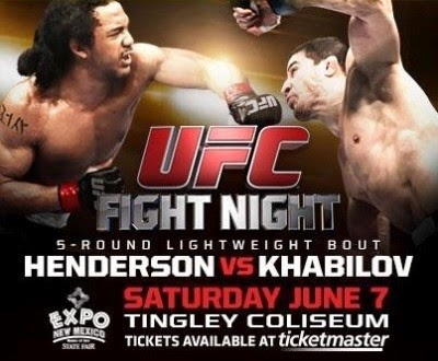 Updated_UFC_173_poster.jpg