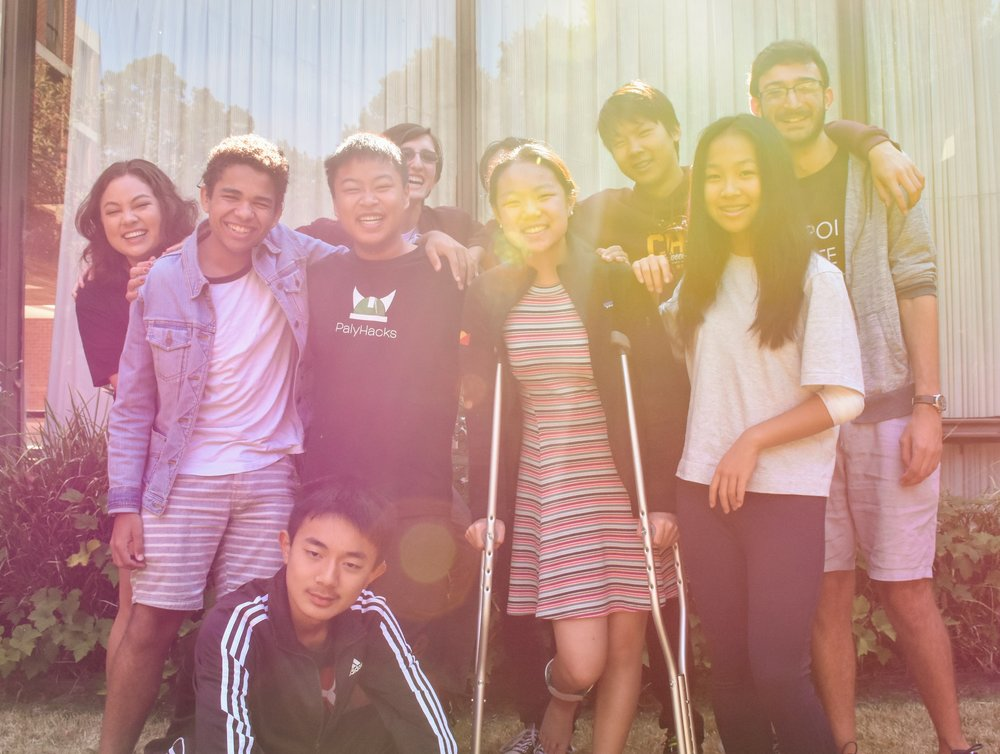 Group D, 2018
