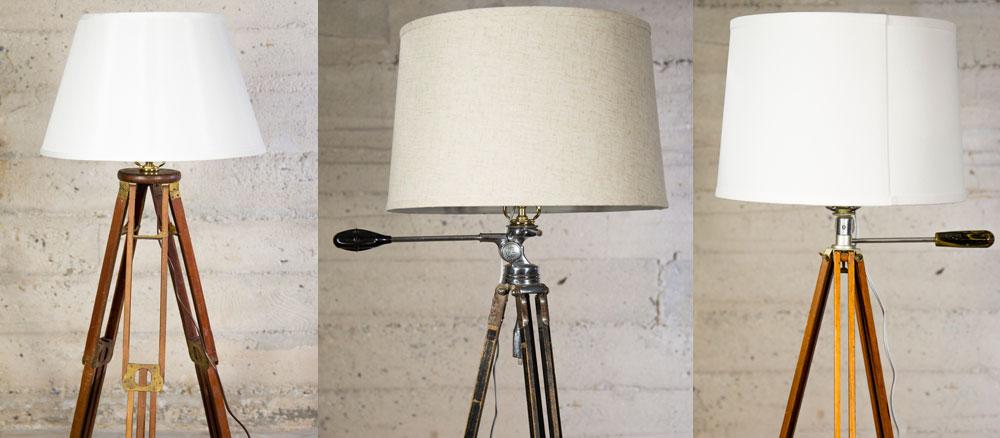 buy-vintage-wooden-tripod-lamp.jpg