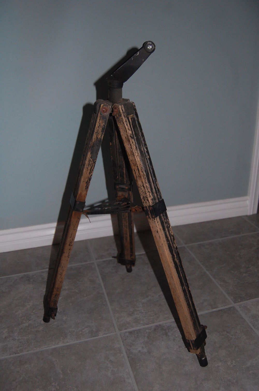 telescope tripod.JPG