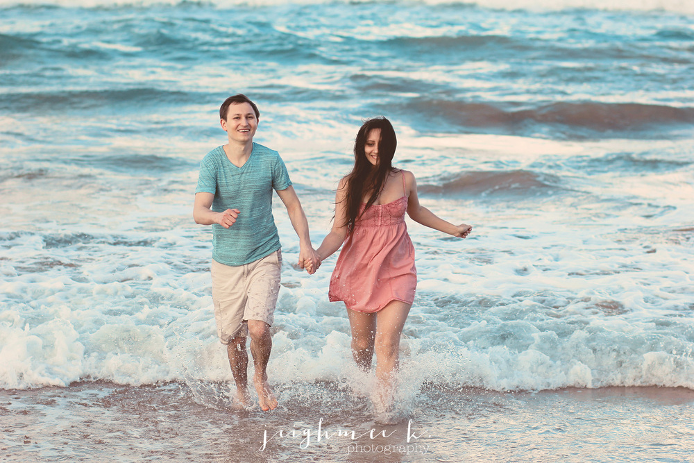 puerto rico engagement session beach_07.jpg