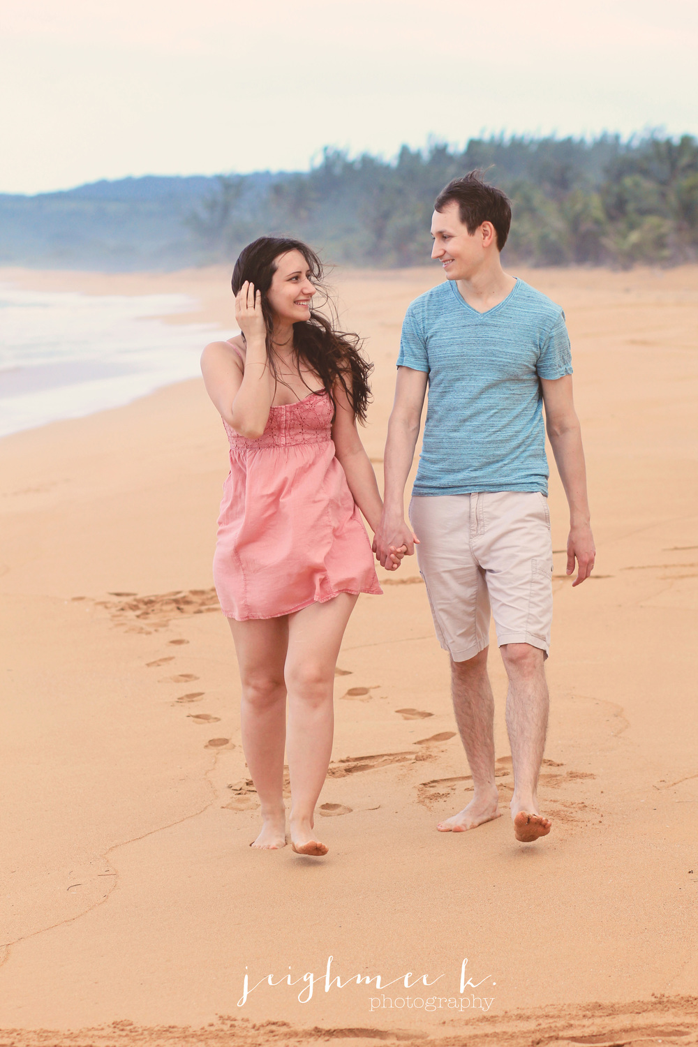 puerto rico engagement session beach_01.jpg