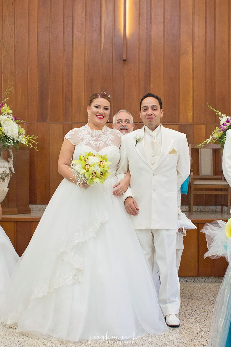 Jeighmee K. Photography // Puerto Rico Wedding Photography // Fotografía de Bodas // www.jeighmeekphotography.com // info@jeighmeekphotography.com // 787.414.2116