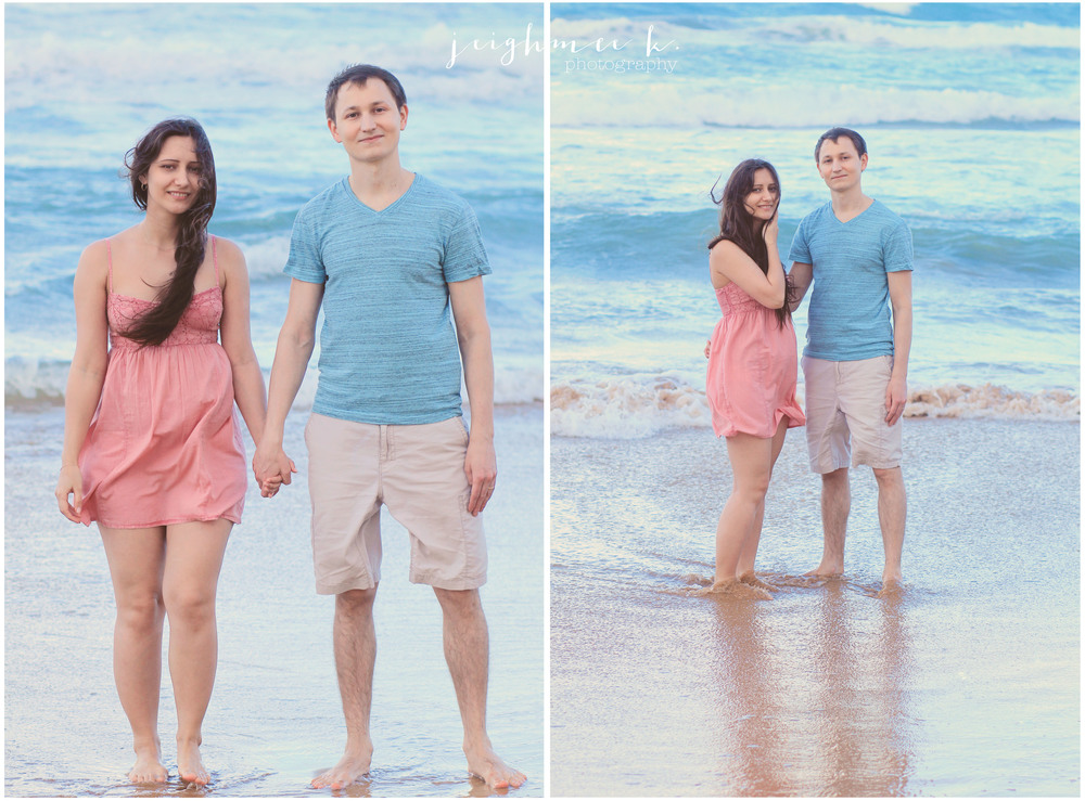 puerto rico engagement session beach.jpg