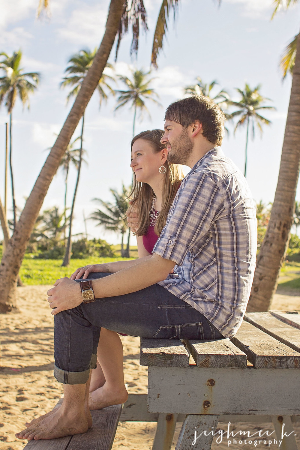 Puerto Rico Beach Engagement Session_002.jpg