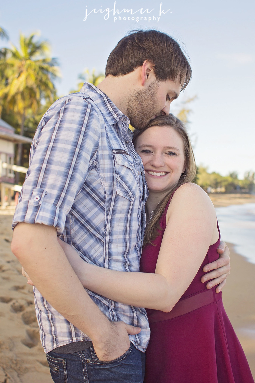 Puerto Rico Beach Engagement Session_001.jpg
