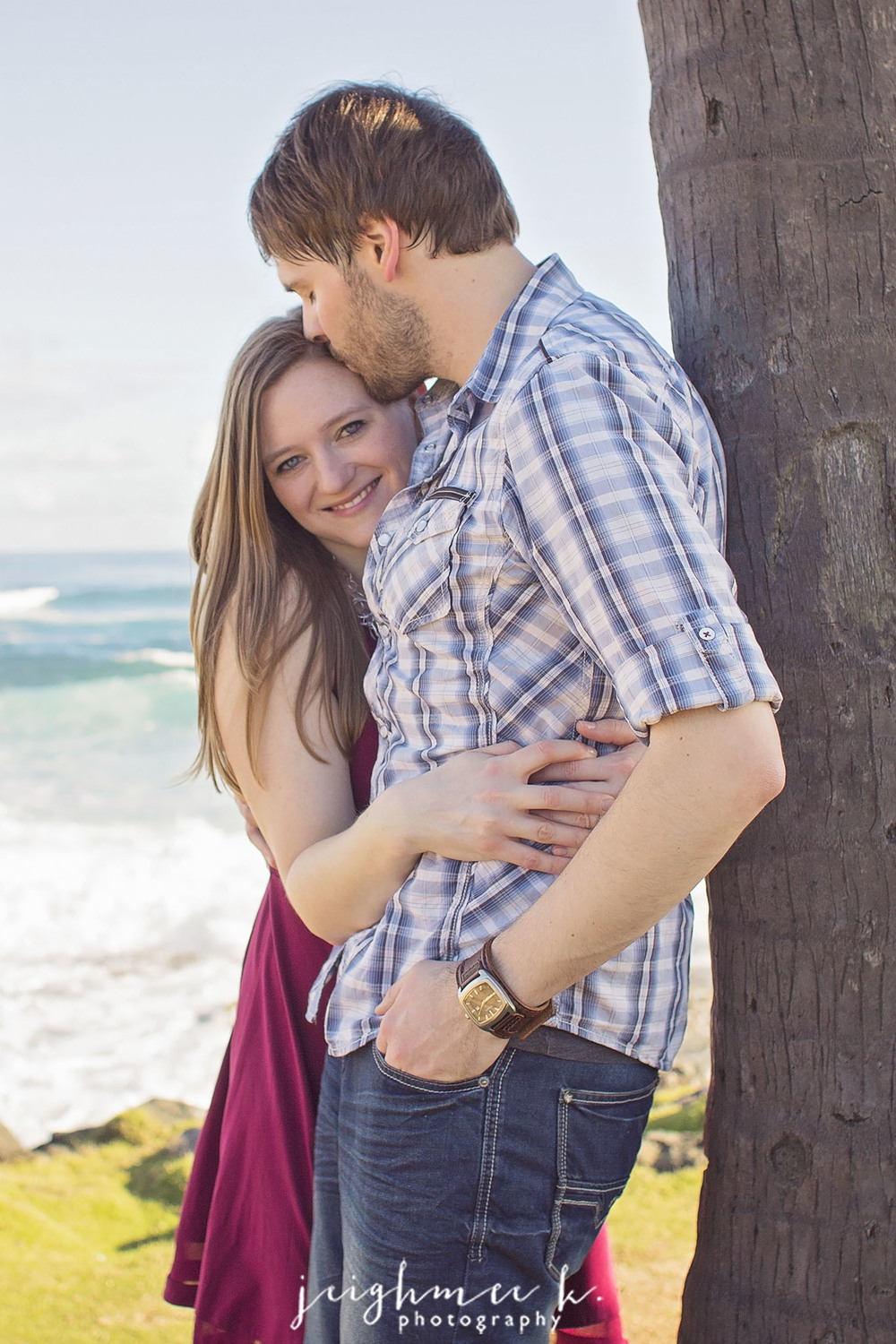 Puerto Rico Beach Engagement Session_005.jpg