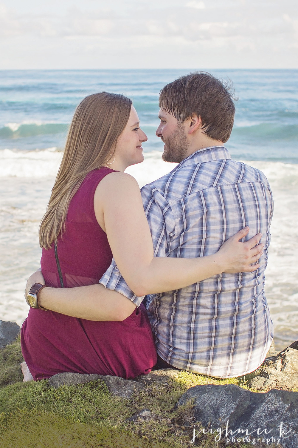 Puerto Rico Beach Engagement Session_006.jpg