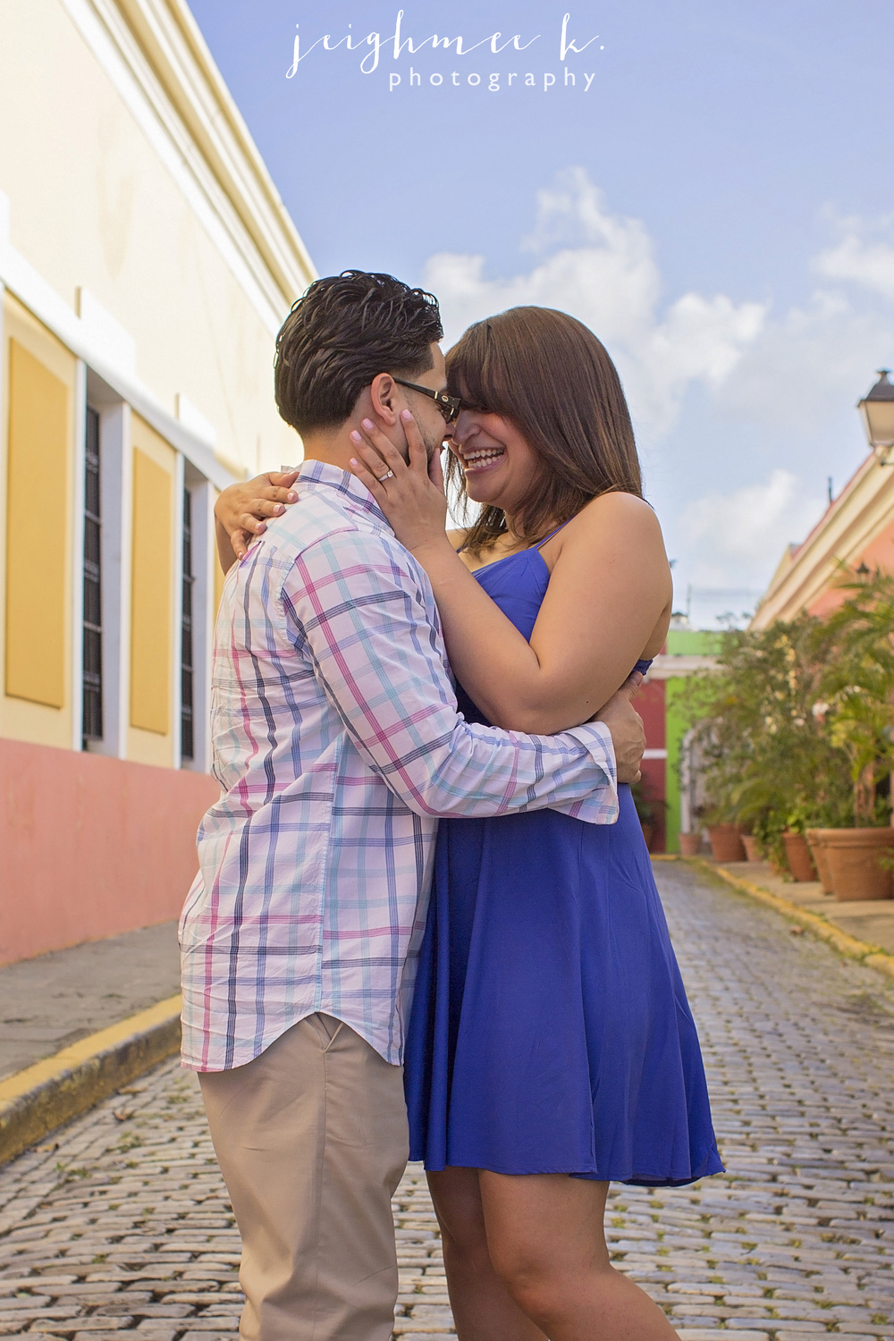 Old San Juan Engagement Session 2.jpg