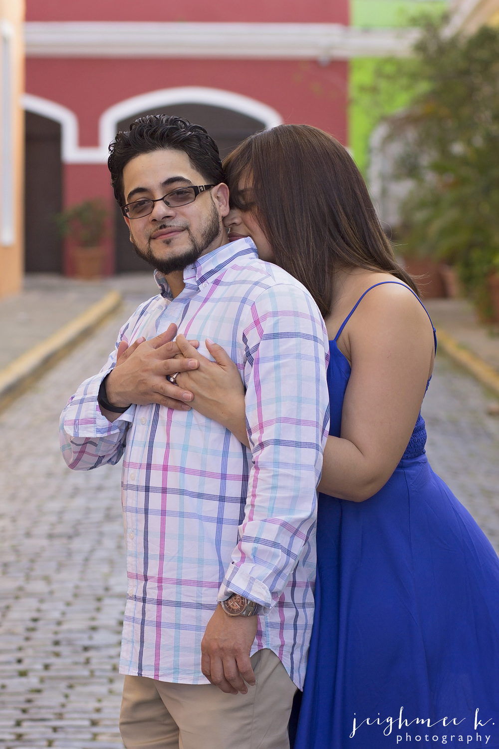 Old San Juan Engagement Session 4.jpg