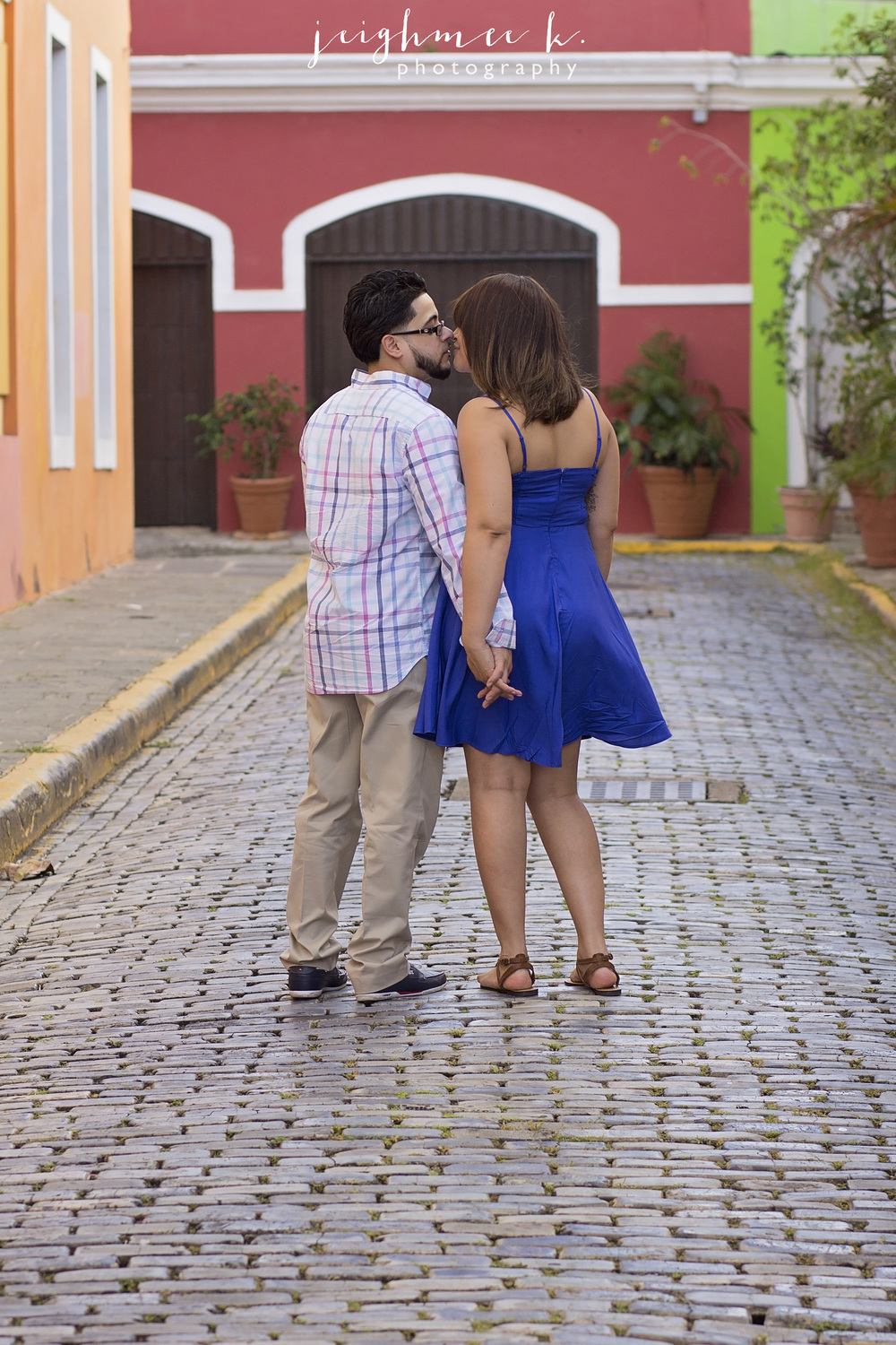 Old San Juan Engagement Session 5.jpg