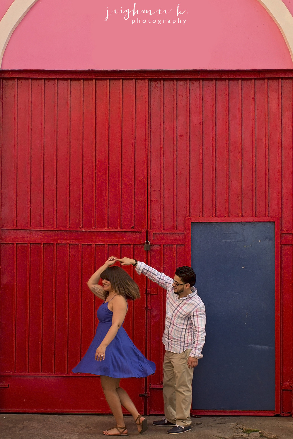 Old San Juan Engagement Session 7.jpg