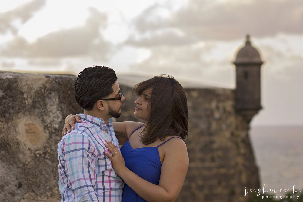 Old San Juan Engagement Session 11.jpg