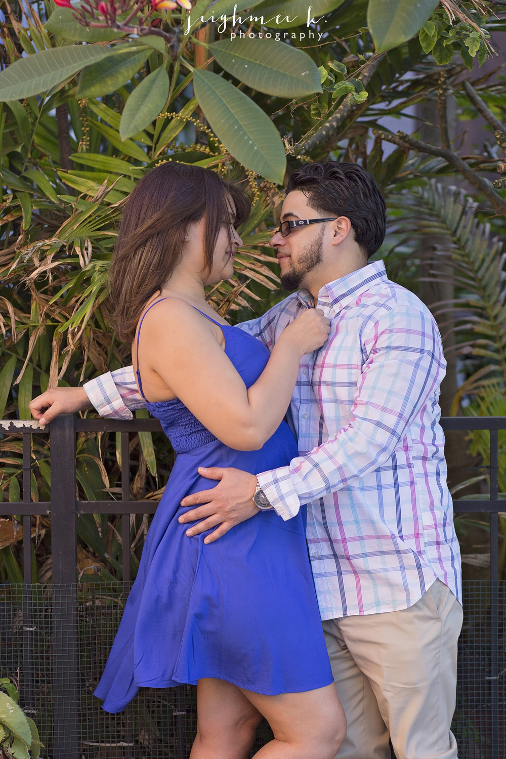 Old San Juan Engagement Session IX.jpg