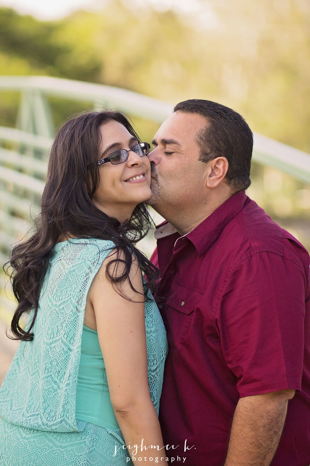 Caguas Botanical Garden Engagement Session 1 (1).jpg