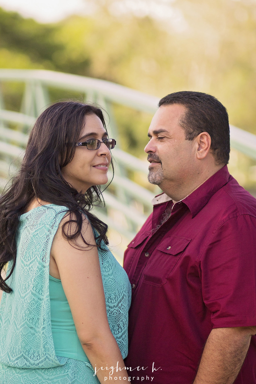 Caguas Botanical Garden Engagement Session 0.jpg