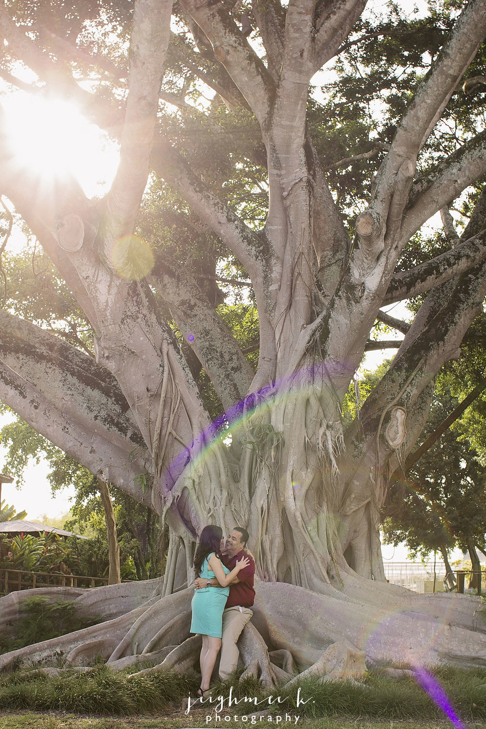 Caguas Botanical Garden Engagement Session 4 (1).jpg