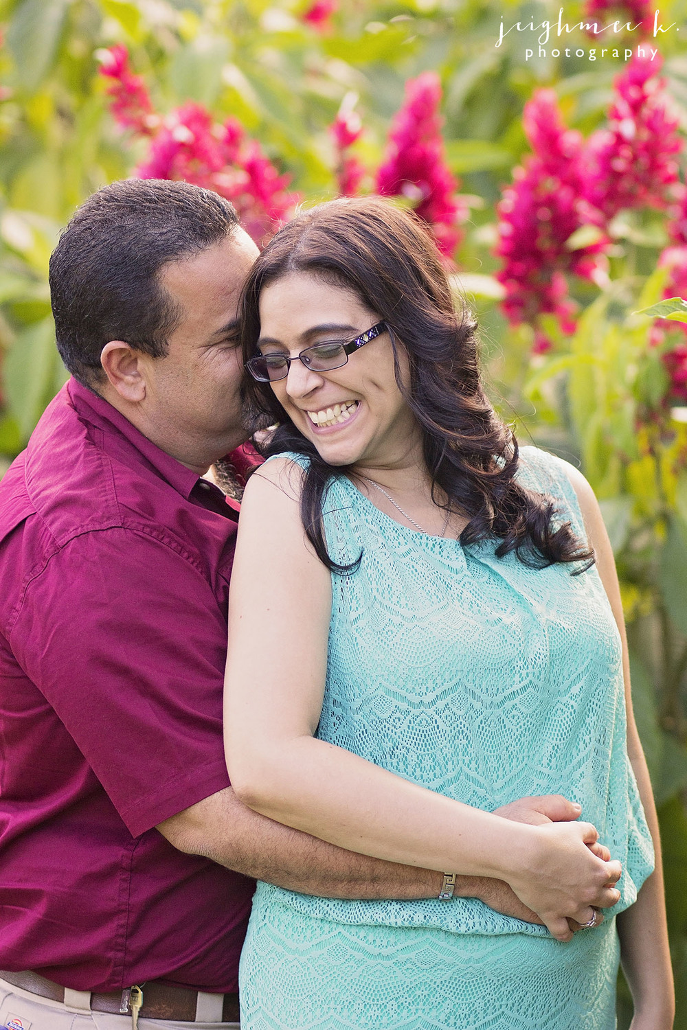 Caguas Botanical Garden Engagement Session 4.jpg