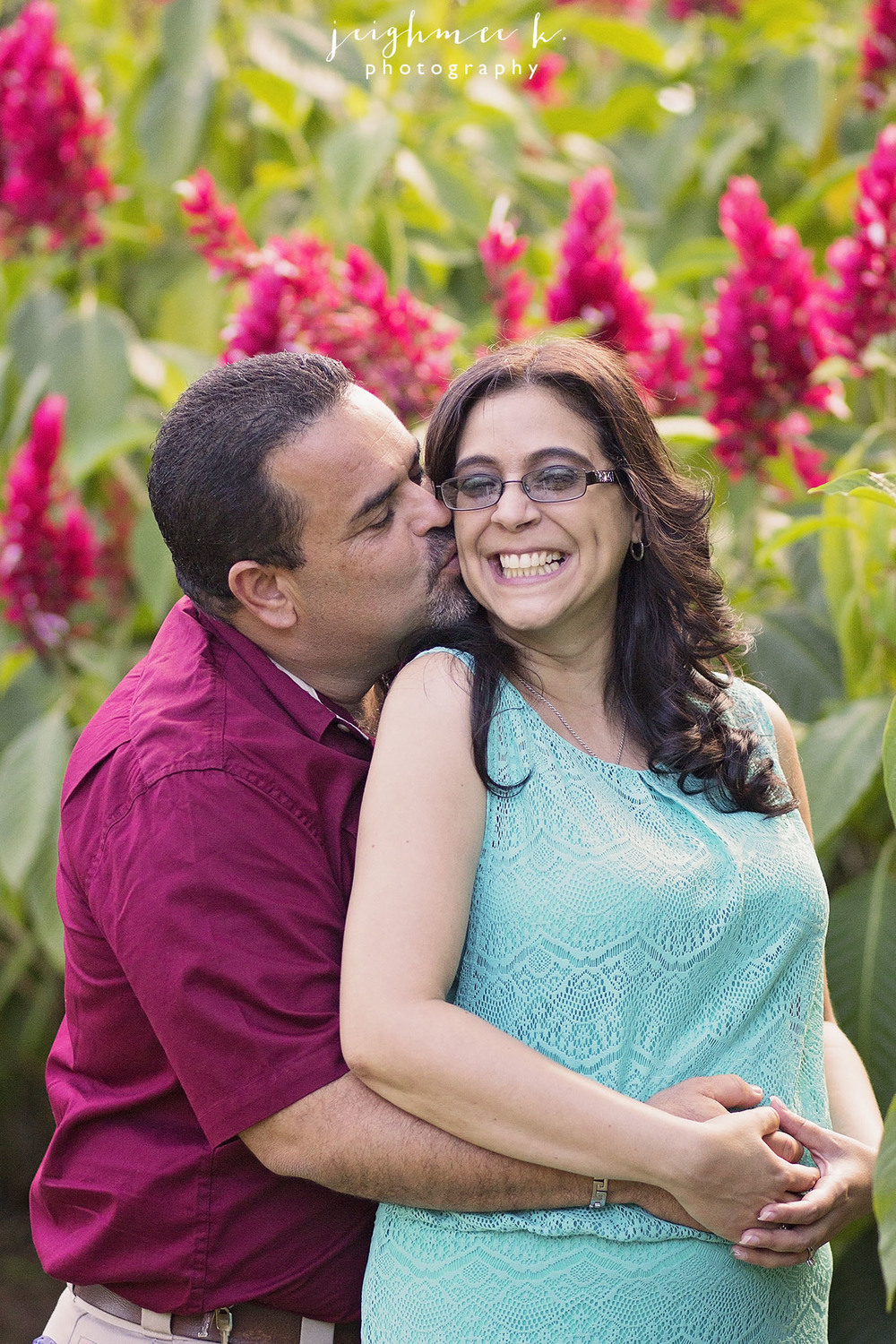 Caguas Botanical Garden Engagement Session 5.jpg