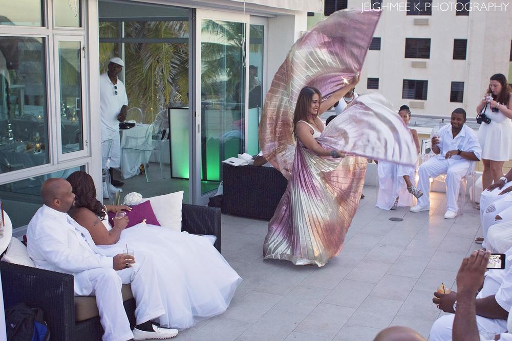 Condado Puerto Rico Wedding 21.jpg