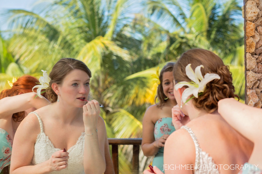 Jeighmee K. Photography | www.jeighmeekphotography.com | 787.414.2116