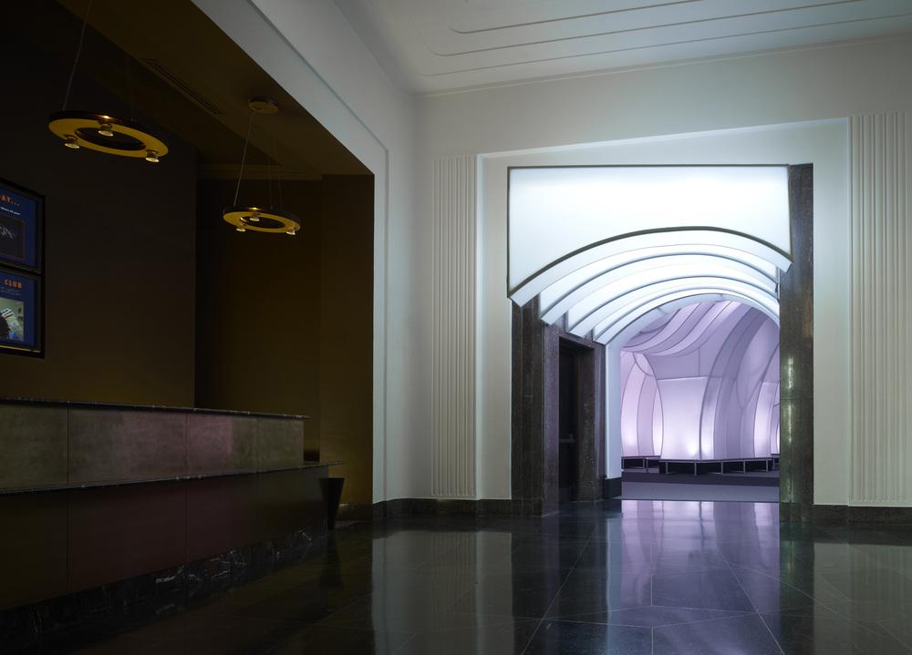 Thomas Roszak Architecture - Adler Planetarium - 001 copy.jpg