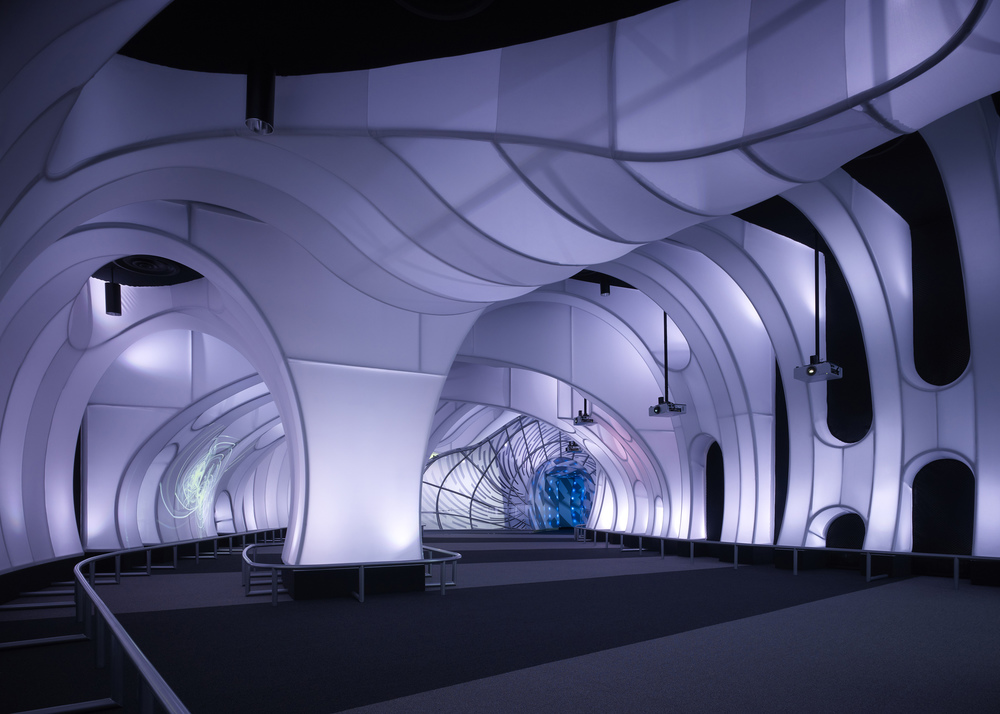 Thomas Roszak Architecture - Adler Planetarium - 003 copy.jpg