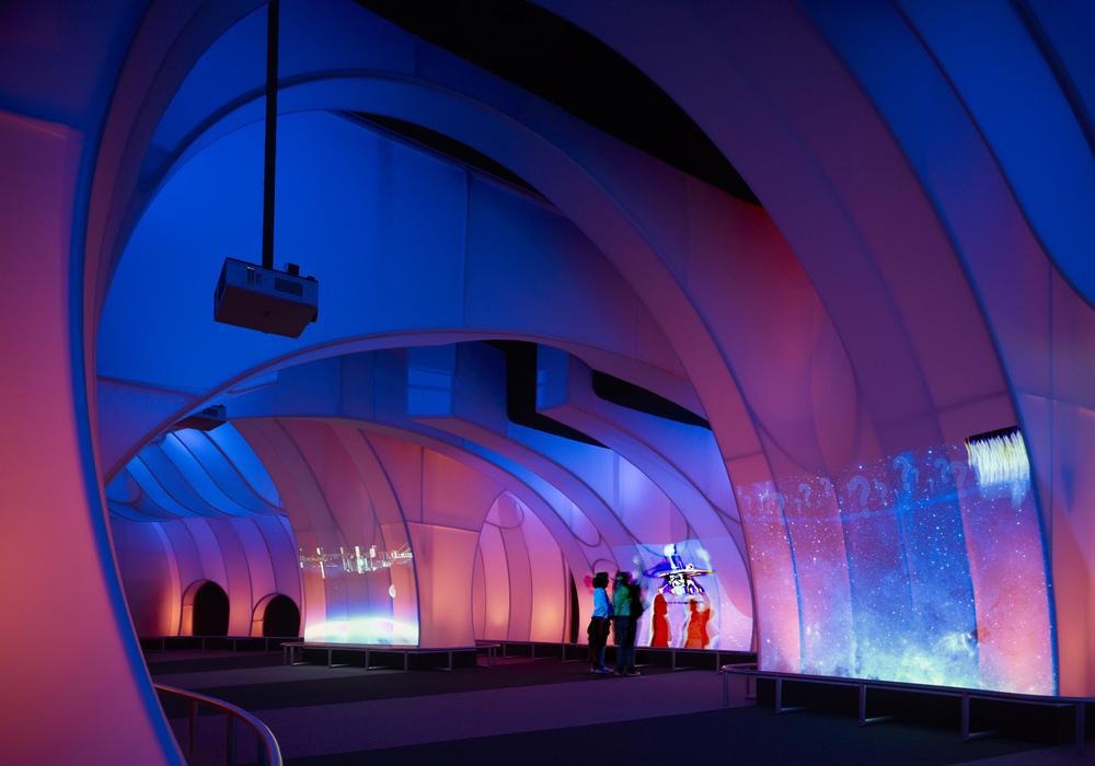 Thomas Roszak Architecture - Adler Planetarium - 006 copy.jpg