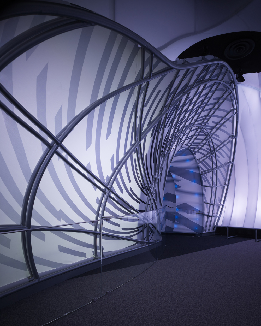 Thomas Roszak Architecture - Adler Planetarium - 005 copy.jpg