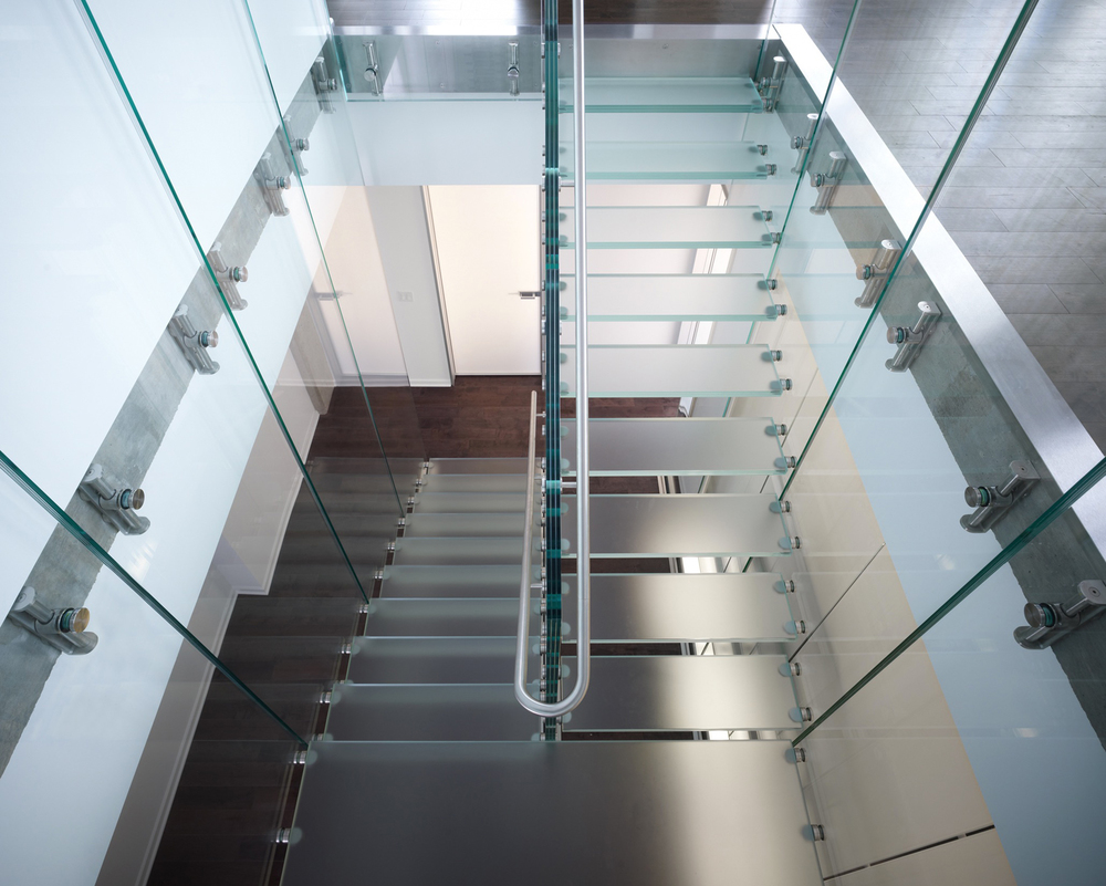 Glass Stair (3).jpg