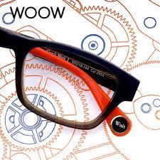 Woow logo.jpg