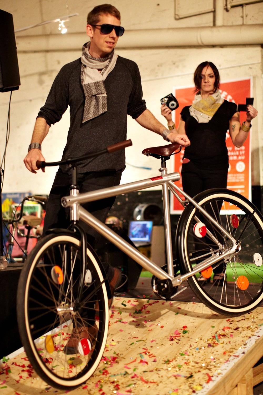bike_fest_thurs38.jpg
