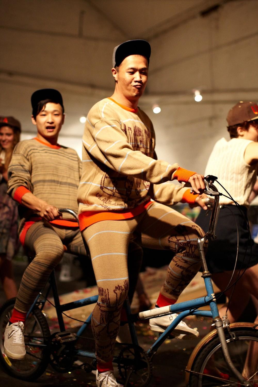 bike_fest_thurs56.jpg